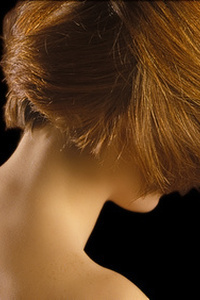 Krea style - Vosselare - Mooi & duurzaam kapsel
