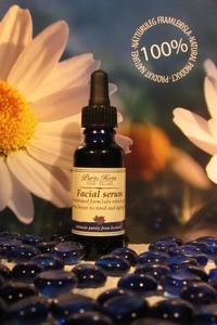 Krea style - Vosselare - Purity herbs