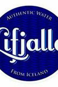 Krea style - Vosselare - Lifjalla Drinkwater