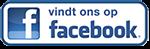 Krea style - Vosselare - Facebook