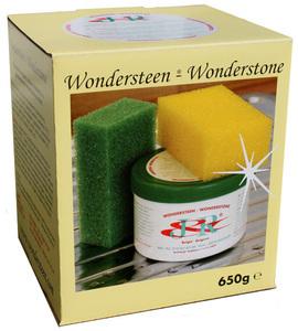 Wondersteen