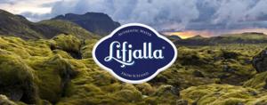 Lifjalla drinkwater uit IJsland  10 liter
