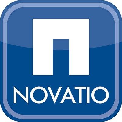 Novatio