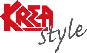 KREA Style