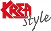 Krea Style - Kapsalon & Natuurverkooppunt